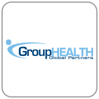 grouphealth