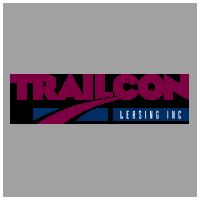 trailcon