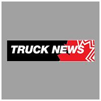 trucknews